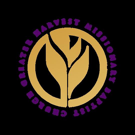 Greater Harvest Logo .png