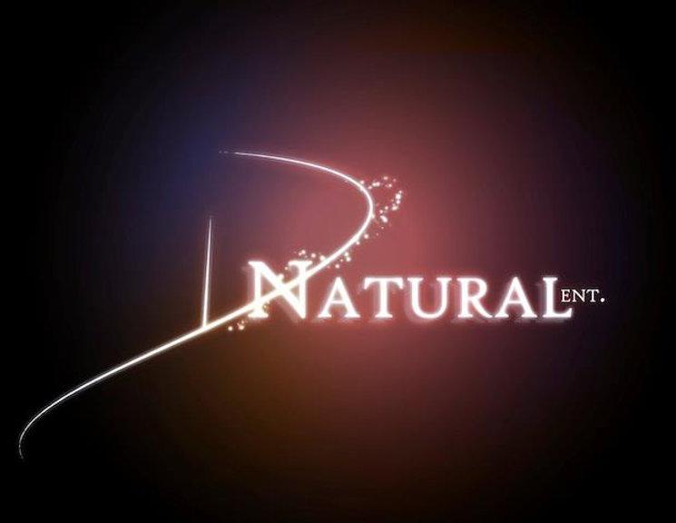 d natural.jpg
