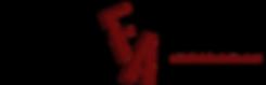 frederick alphonso logo 2019.png