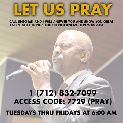prayer line.jpeg
