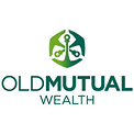 old-mutual-250.png