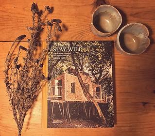 staywild2.JPG