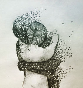 Sketch Embrace.jpg