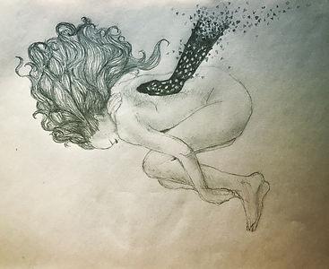 Sketch Comfort.JPG