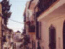Marbella OldTown.jpg