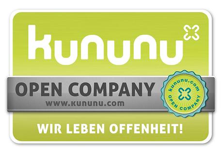Kununu_OpenCompany