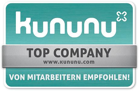 Kununu_TopCompany