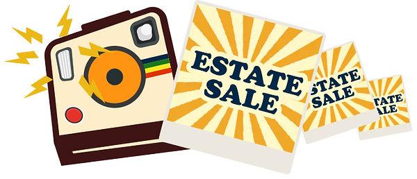 estate sale2.jpg