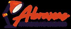 lamp logo.png