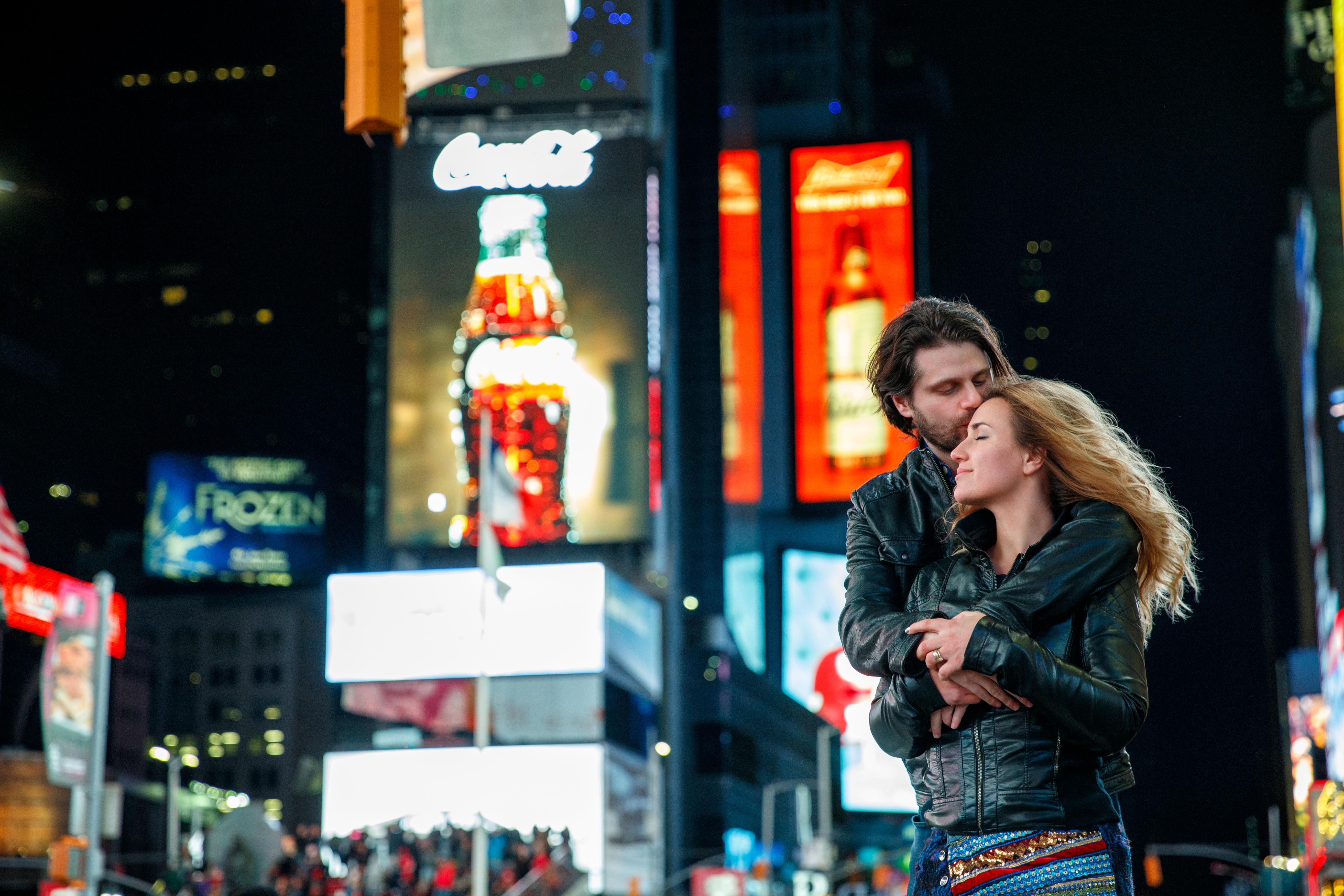 14.03.18_New-York серия-75