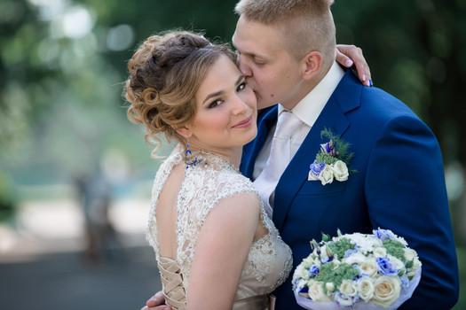 fotosessiya-svadby