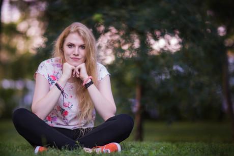 fotosessiya-v-parke