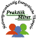 Logo_vector_96 edited_edited.png