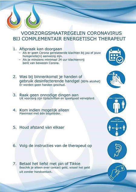 Voorzorgsmaatregelen Coronavirus.jpg