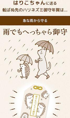 Omamori_image2.jpeg