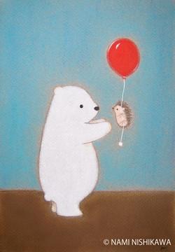 wbhh_baloon