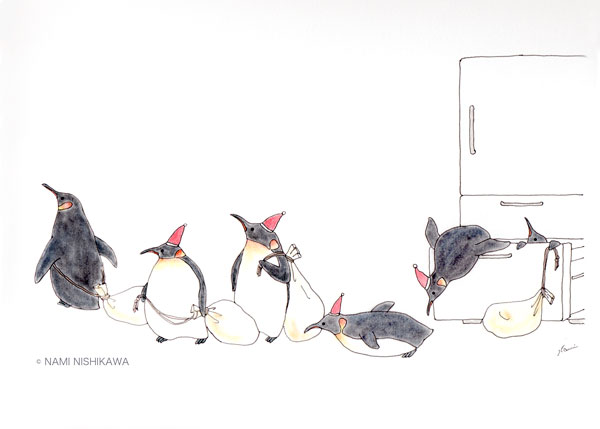 penguin_fridge