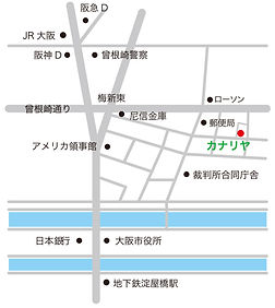 kanariya2020_map.jpg