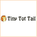 tinytottail_logo.png