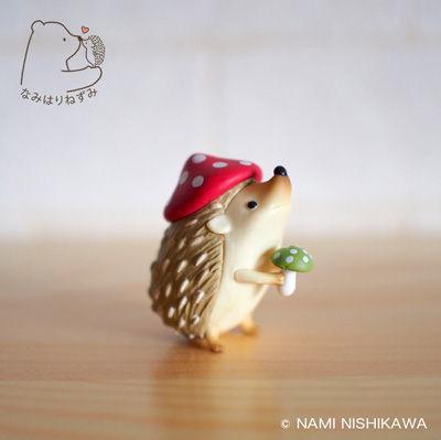 gacha_kinokohat.jpg