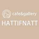 hattifnatt_500.png