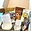Thumbnail: Large gift box