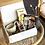 Thumbnail: Medium gift box