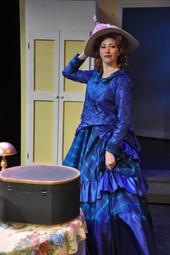 Irene Molloy (Hello, Dolly!)