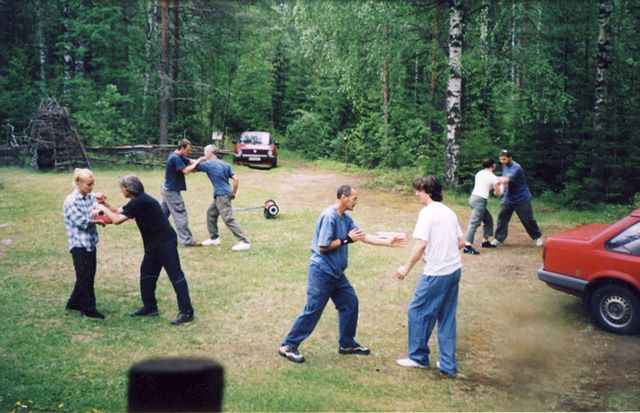 finland_annual_summer_camp_1