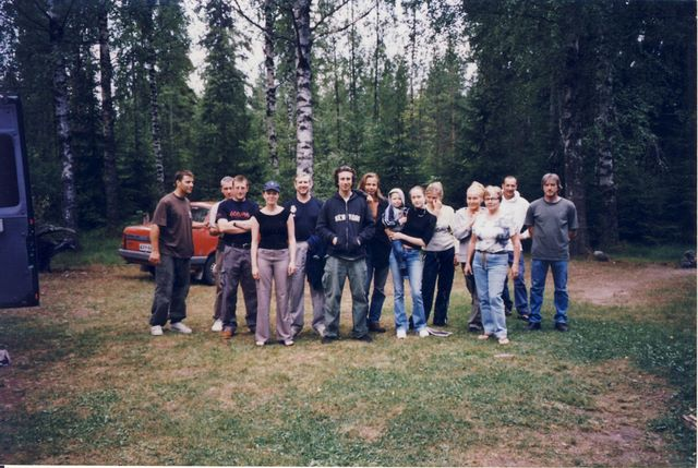 finland_annual_summer_camp_4