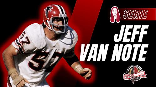 Jeff Van Note - Ring of Honor.png