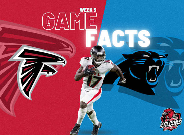 Game Facts ATLvsCAR.png