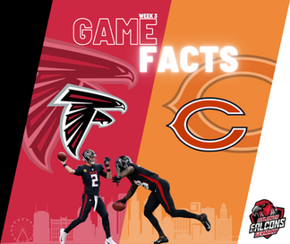 Game Facts ATLvsCHI.png