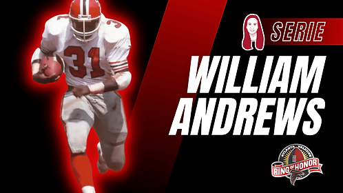 William Andrews - Ring of Honor.png