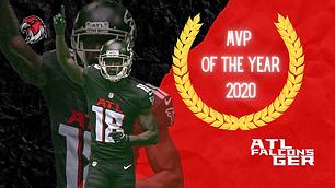 MVP Calvin Ridley 2020-2.png