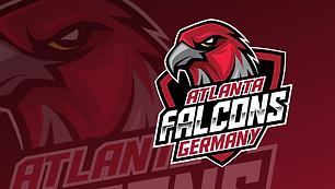 Atlanta Falcons Germany Cover 1800x704.p