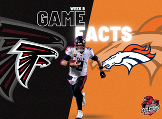 Game Facts DENvsATL.png