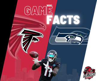 Game Facts SEAvsATL.png