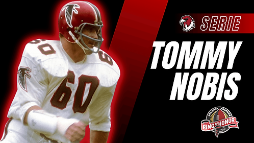 Tommy Nobis - Ring of Honor.png