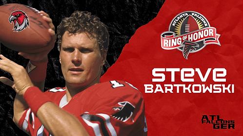 Ring of Honor - Steve Bartkowski.png