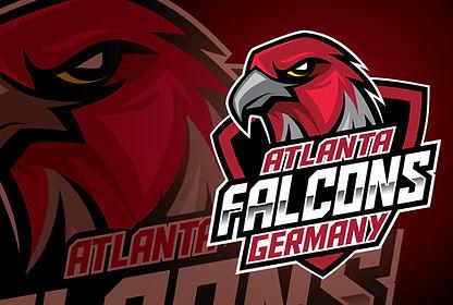Atlanta Falcons Germany Head.jpg