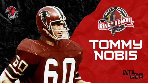 Ring of Honor - Tommy Nobis-2.png