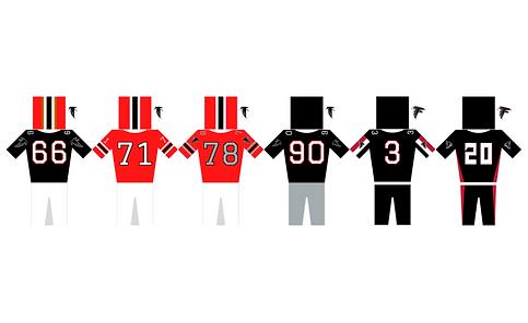 Uniformen Jerseys Atlanta Falcons.png