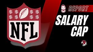 Salary Cap NFL American Football Atglanta Falcons.png