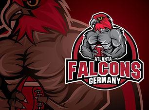 Atlanta Falcons Germany Body.jpg
