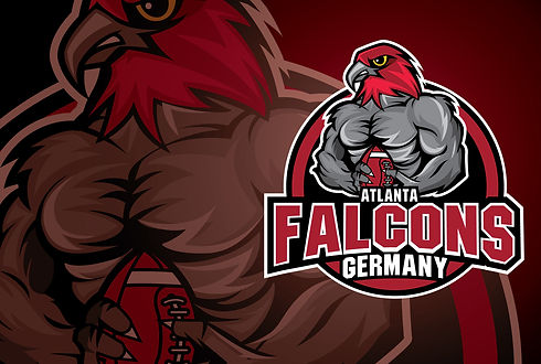 Atlanta Falcons Germany Body.jpg