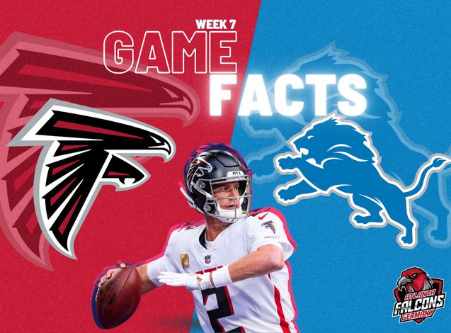 Game Facts DETvsATL.png