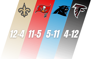 Standings nfl results-2.png