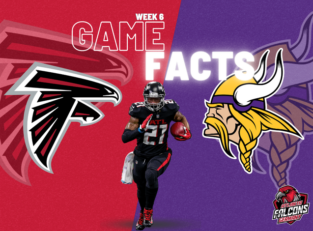 Game Facts ATLvsMIN.png