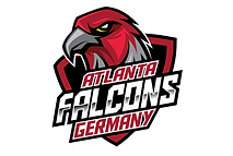 Atlanta Falcons Germany Head.png